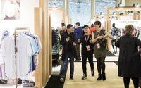 В Москве пройдет международная выставка моды Collection Premiere Moscow