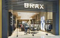 Brax launcht neue Omnichannel-Projekte