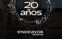La Gala Endeavor  afina los detalles de su nueva edición