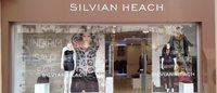 Silvian Heach: nuove aperture sul mercato turco