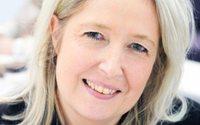 Avec le départ de Marie-Laure Bellon, Comexposium prend le contrôle opérationnel des salons d'Eurovet