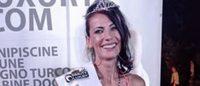 Bianca Bejan è la nuova Miss chirurgia estetica