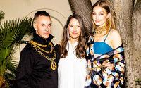 H&M kooperiert für nächste Designer-Kollektion mit Moschino