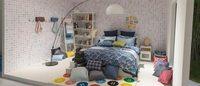 Intertextile Shanghai Home Textiles будет проходить на новой площадке