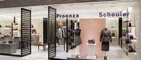 Proenza Schouler为适应Instagram改变品牌设计方式
