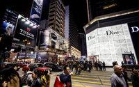 Bain-Studie zum globalen Luxusmarkt: China dominiert das Geschäft mit den Edelmarken