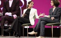 Copenhagen Fashion Summit 2020 passa para outubro