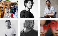 Pitti Uomo s'associe à Instagram pour sa session estivale
