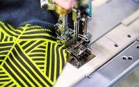 В Екатеринбурге запущена вторая очередь швейной фабрики Uniform Atelier