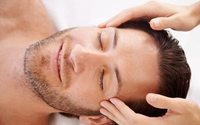 Men are treating themselves with trips to the beauty salon, study finds