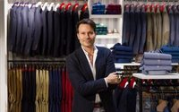 El Ganso taps former Inditex boss as retail director