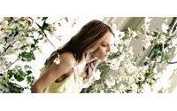 H&M Conscious terá Vanessa Paradis como musa