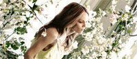 H&M taps Vanessa Paradis to be the face of its Conscious collection