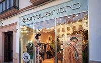 Encuentro estrena tienda en Córdoba
