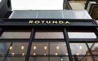 Uruguay: Rotunda estrenará casa matriz