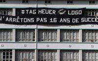 Le lunetier LOGO placé en liquidation judiciaire