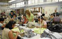 Aumentan las exportaciones moda en Ecuador