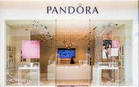 Pandora prevé triplicar su negocio en México en los próximos cuatro años