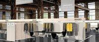 Gallery erweitert Segmente auch mit Fast Fashion