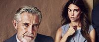 Modotex gewinnt Cinque für seinen Fashion-Standard