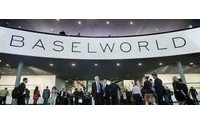 Watches and jewellery show Baselworld readies March edition