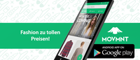 Zalando: Fabrikverkäufe per M-Commerce