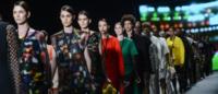 Próxima São Paulo Fashion Week traz destaques estrangeiros