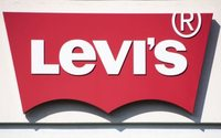 Levi Strauss & Co. unveils a new global water strategy