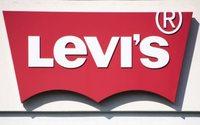Levi Strauss & Co. apresenta nova estratégia hídrica global