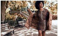 H&M livre un trimestre en forte hausse