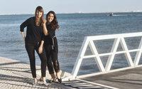 Fiorella Rubino lancia un progetto di moda personalizzata