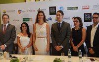 El Designer Book Ecuador anuncia su décima edición por partida doble