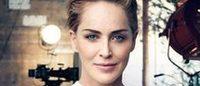 Galderma: Sharon Stone diventa testimonial delle punturine 'effetto naturale'