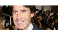Louis Vuitton назначил нового исполнительного директора