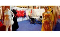 Dévasté par la guerre, le textile syrien lutte pour sa survie