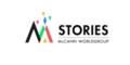M STORIES