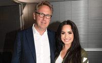 Deichmann announces Demi Lovato collaboration