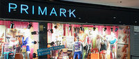 ABF's Primark sales growth held back by warm weather