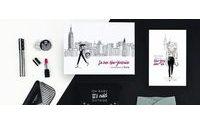 Givenchy et My Little Box célèbrent la fashion week de New York avec une box collector