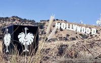 Engelbert Strauss rüstet Hollywood mit Workwear aus