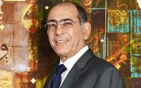 Anthony Chalhoub, patron del gruppo Chalhoub, è deceduto a Parigi