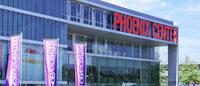 Phoenix-Center Hamburg feiert Eröffnung nach Umbauten