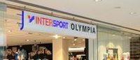 Intersport Olympia übernimmt Berliner Sportpoint-Geschäfte