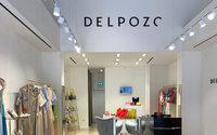 Delpozo cherche un actionnaire