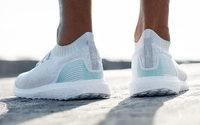 CEO da Adidas rejeita pedido de acionistas para vender Reebok