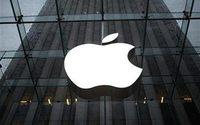 Apple face à un redressement fiscal de 400 millions d'euros en France ?