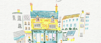 UK's White Stuff opens 100th shop