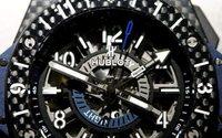 LVMH: cresciuto di oltre il 10% il fatturato degli orologi-gioielli nel 2017