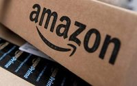 Amazon to double down on groceries, foray deeper into fresh produce in India