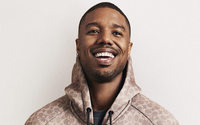 Coach names Michael B. Jordan as first global menswear ambassador